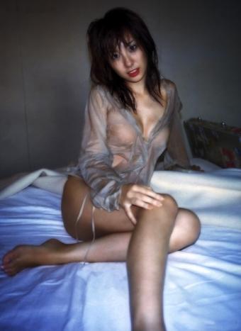 Yamamoto_azusa06